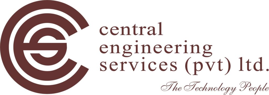 Central Engineering Services pvt Ltd